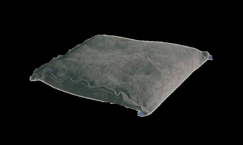 cuscino-ecork